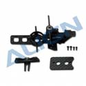 H15B001XXW 150 Main Frame Set
