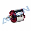 HML15M01 150M Main Motor set