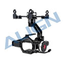 RGG301XW  G3-GH Gimbal Super Combo