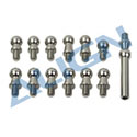 H70Z006XXW  700E Tri-Blades Linkage Ball Set
