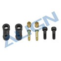 H70T009XXW  Tail Pitch Control Link