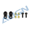 H47T022XXW  470L Tail Pitch Control Link