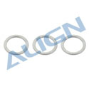 H70Z009XXW  700 Tail Drive Gear Spacer