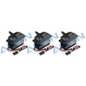 SER1080 HSL70001 BL700H High Voltage Brushless Servo - PACK OF 3