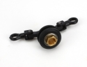 Tail Rotor Pitch Control Slider Set: B450