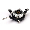 BLH4510 Aluminum and Composite Swashplate: 300 X  by BLADE