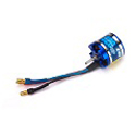 EFLM1160H Brushless 320 Helicopter Motor,4500Kv:300 X by E-flite