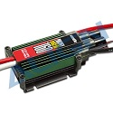 ESC136  (HES16002) Castle EDGE HV 160 Brushless ESC