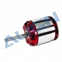 HML85M03 850MX Brushless Motor(490KV) - OPEN BOX