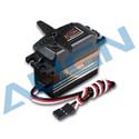 SER766 BL 750H High Voltage Brushless Servo HSL75001