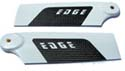 LE86 EDGE 86mm Premium CF Tail Rotor Blades
