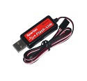 SPARTAN RC - USB Flash Link