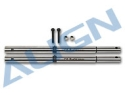 H60243 600DFC Main Shaft