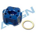 HE90H05 91HP Heatsink Head