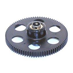 K/&N 57-0624 57i High Performance International Intake Kit K/&N Engineering