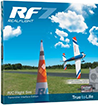 Great Planes RealFlight 7 w/Transmitter Interface